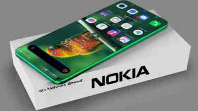 Nokia G50 vs. Vivo Y3s release date and price