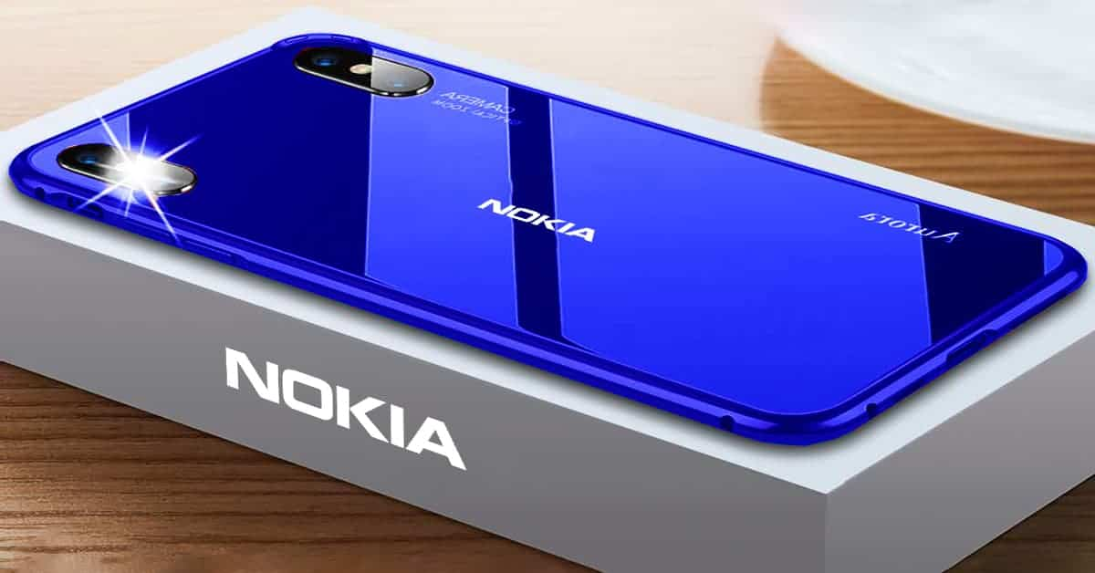 Nokia Vitech vs. Samsung Galaxy S20 FE 5G release date and price