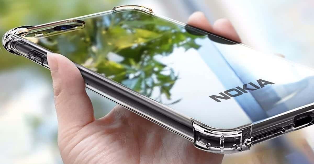 Nokia Vitech vs. Samsung Galaxy Zero release date and price