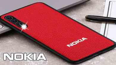 Nokia Zeno vs. Oppo F21 Pro release date and price