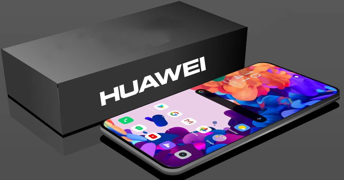 Oppo A55 vs. Huawei P50 release date and price