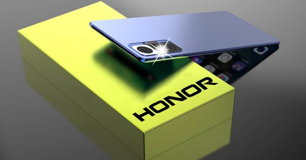 Samsung Galaxy S21+ 5G vs. Honor 50 Pro release date and price