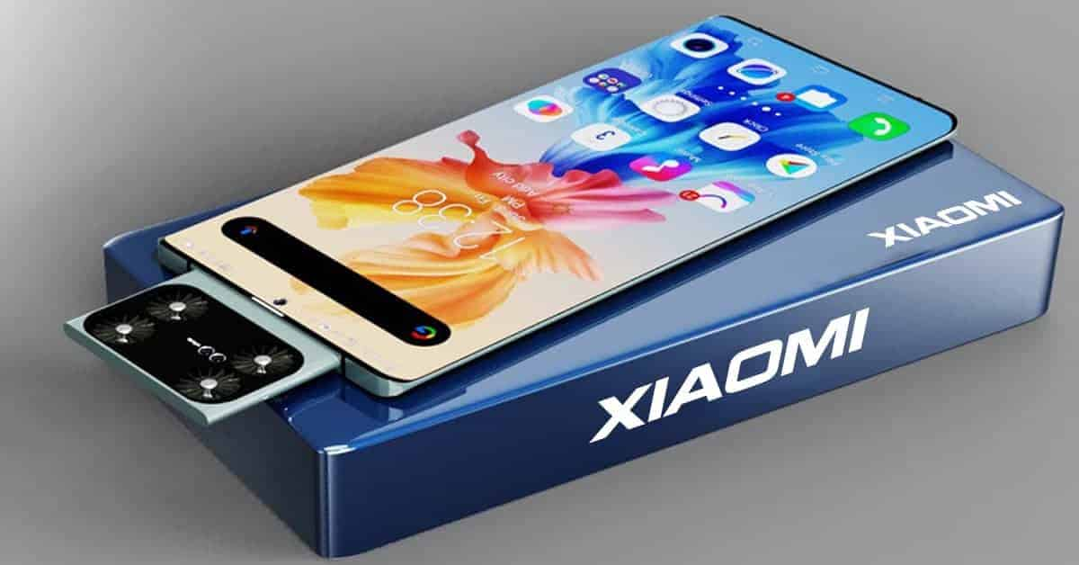 Xiaomi 11 Lite 5G NE vs. Vivo Y30G release date and price