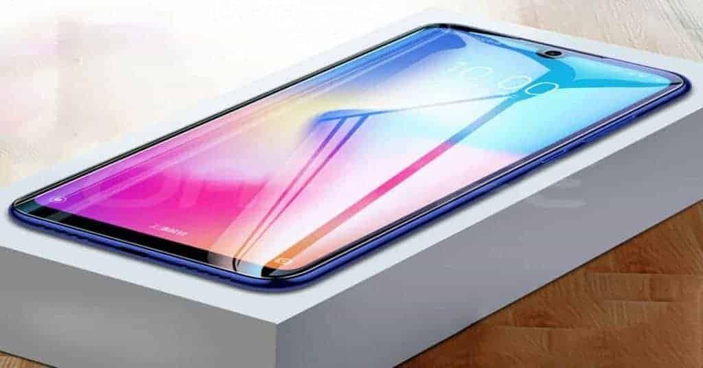 Xiaomi Redmi Note 10 Lite release date and price