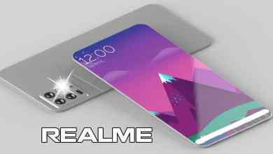 iPhone 13 vs. Realme 8i release date and price