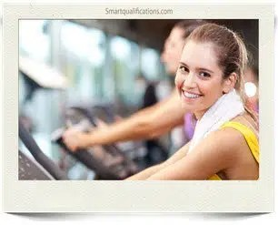 Leve 2 group indoor cycling