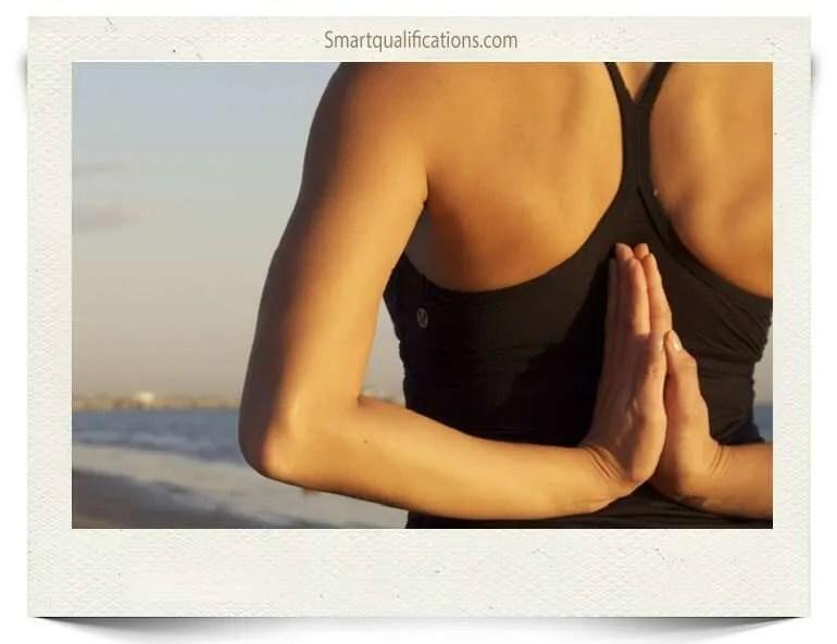 Yoga 200hr YA Teacher Training course
