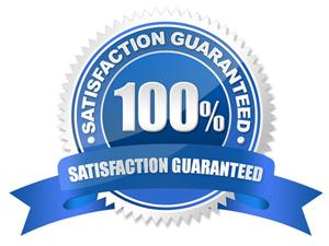 guarantee-seal-300
