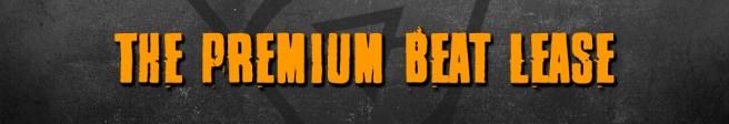 the premium beat lease