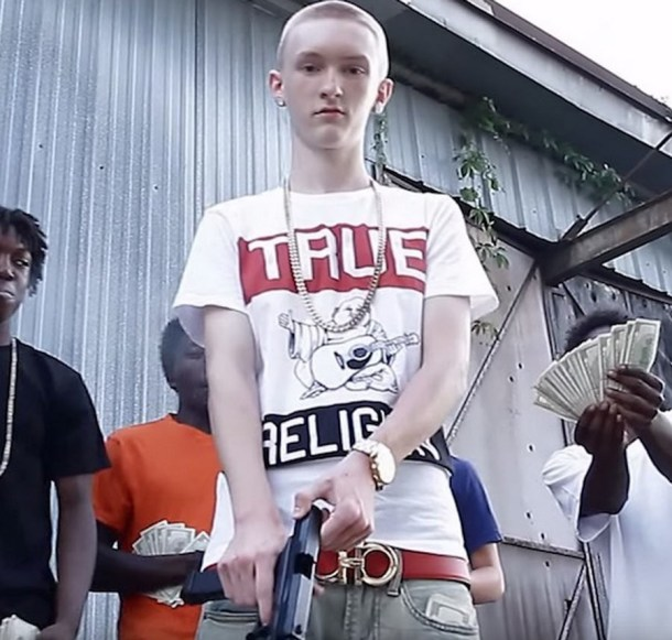 Slim Jesus FEATURED IMAGE