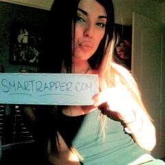 Smart Rapper Package Deal #1