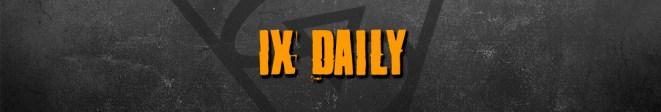 IX Daily