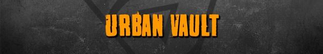 Urban Vault