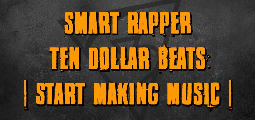 smart-rapper-beats