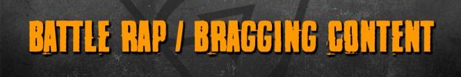 battle-rap-bragging-content