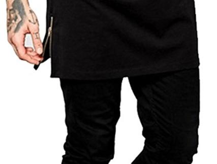 bottom-of-mens-fashion-pants