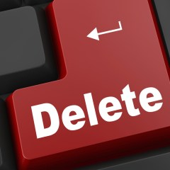 How To Delete YouTube Comments On Any YouTube Video Talking Negatively About You