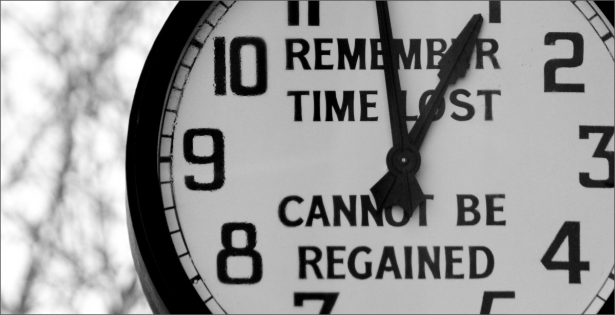 Image result for stop procrastinating