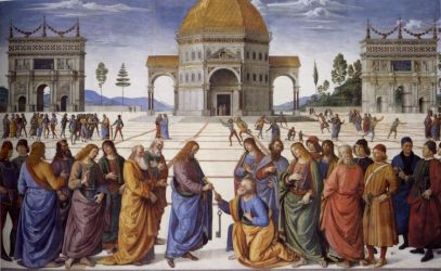 The Captivating History and Enduring Influence of Italian Renaissance Art smARTravel we guide you!