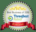 Best Body Shop Oakville 2019