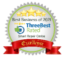 Best Body Shop Oakville 2021