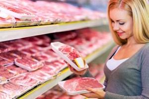 Butchery POS Solution