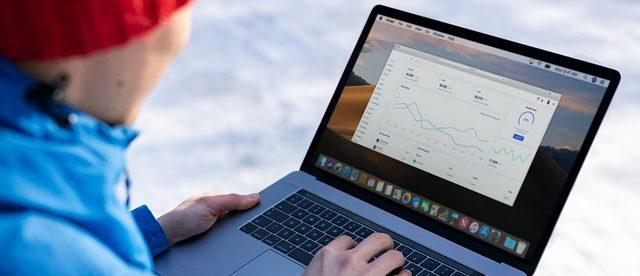 Lo digital crece más que la economía: ¿estás preparado?