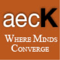 aecKnowledge™