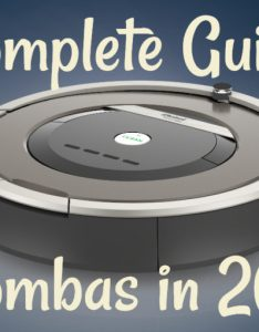 also the best roomba to get in with model comparison chart rh smartrobotichome