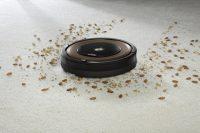 Roomba 770 Thick Carpet - Home The Honoroak