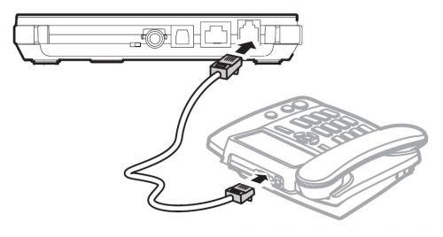 Инструкция По Эксплуатации Радиотелефона Huawei На Русском