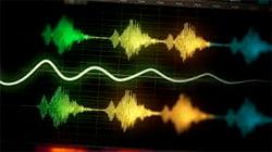 Como impor música à música no programa