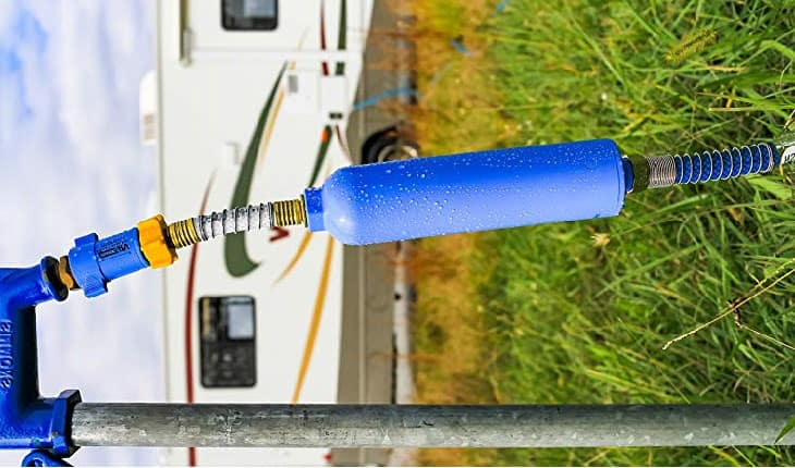 Best RV Water Filter Reviews 2019: Top 12+ Recommended