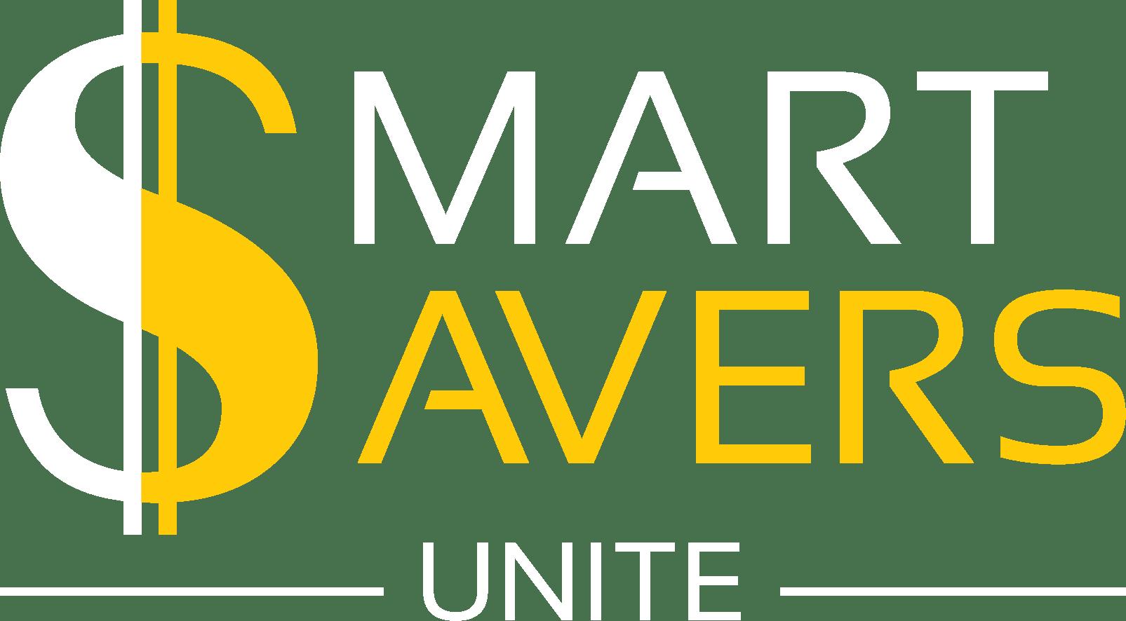 Smart Savers