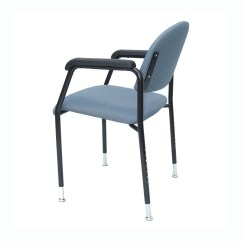 Outdoor Revolution Posture Xl Chair Aluminum Beach Chairs Utility Smart Seating