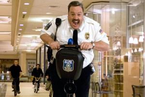 hiring security guards
