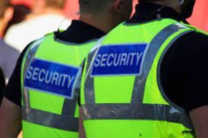 event_security_guard