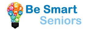 BESS: BE Smart Senior