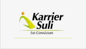 KarrierSuli