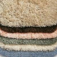2' x 3' Eden Red rug @ Bed, Bath and beyond @ Smart Shop ...