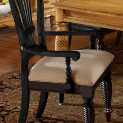 Regalo Portable High Chair Black Sofa Covers Hook On Dining – Pads & Cushions