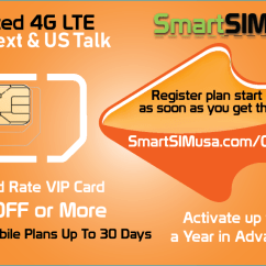 Diagram Of An Orange Photoelectric Cell Wiring Smartsim Usa Valencia Vip Card 50 Or More Off Retail Rate Plans