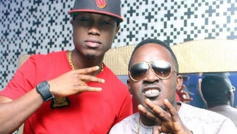 """""""I Would Never Collaborate With MI, He's A Cunning Person"""" – Vector Reveals"""