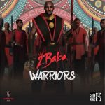 2Baba - Warriors Full Album Download (Audio Mp3 Zip File free Download)