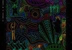 Wizkid – Made In Lagos Album