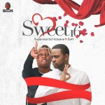DJ Xclusive – Sweet 16 Ft. Soft Download