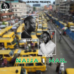 Mr Gbafun – Naija I Hail Ft. Burna Boy