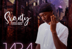Sxanty – Jara Mp3 Download Audio