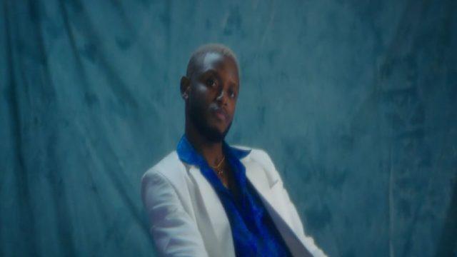 VIDEO: Chike ft. Ric Hassani – Nakupenda