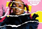 DJ Cuppy – Original Copy Album